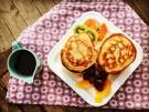 pancakes filter