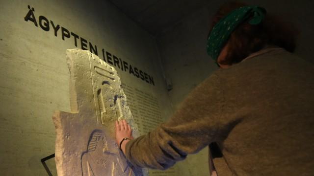 Süddeutsche Zeitung München KeineBehinderung