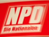 NPD-Logo
