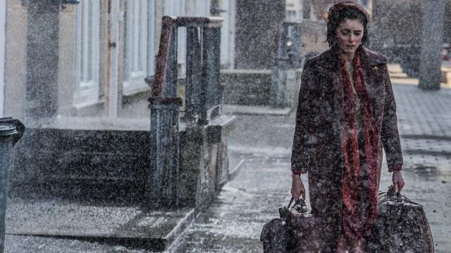 """Kinostart ´Das Tagebuch der Anne Frank"""""""