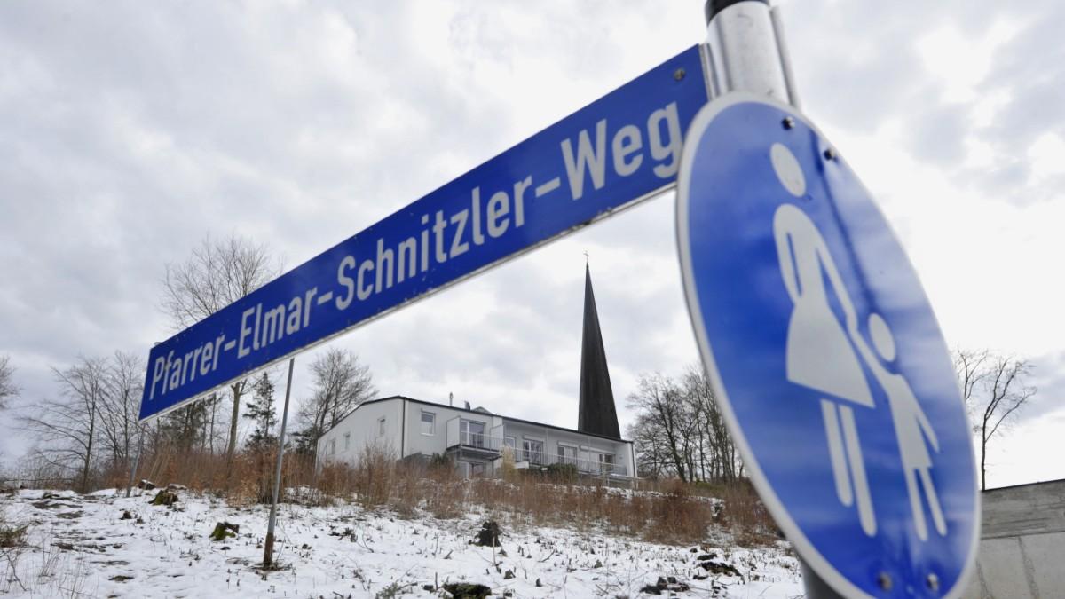Wörthsee Arm Wie Eine Kirchenmaus Starnberg Süddeutschede