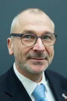 Süddeutsche Zeitung Politik Personenstandsrecht