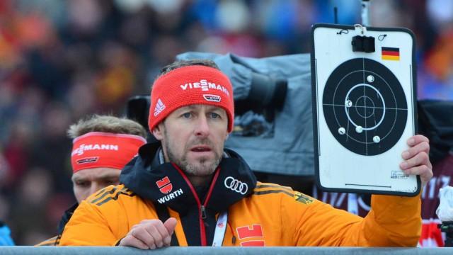Mark Kirchner