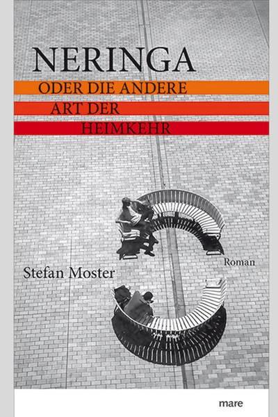 Feuilleton Deutsche Literatur