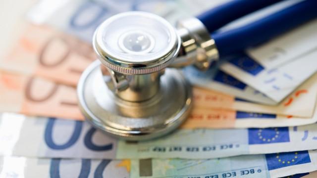 Gesetzliche Krankenkasse: So kommen Versicherte gut weg
