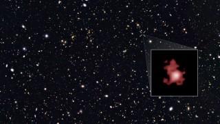 Das weltraumteleskop hubble in zahlen und fakten flug revue