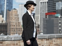 Anne-Marie Slaughter, Wall Street Journal, June 14, 2013