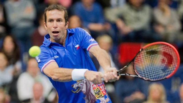 Sport am Wochenende Doppelsieg der Tschechen