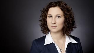 frauentag juristische grauzone bei sexueller belstigung - Sexuelle Notigung Beispiele