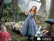 Alice im Wunderland, Youtube, Lewis Caroll