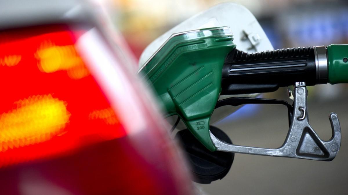 Den sauberen Diesel könnte es geben