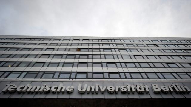 TU Berlin schließt Gebetsräume für Muslime