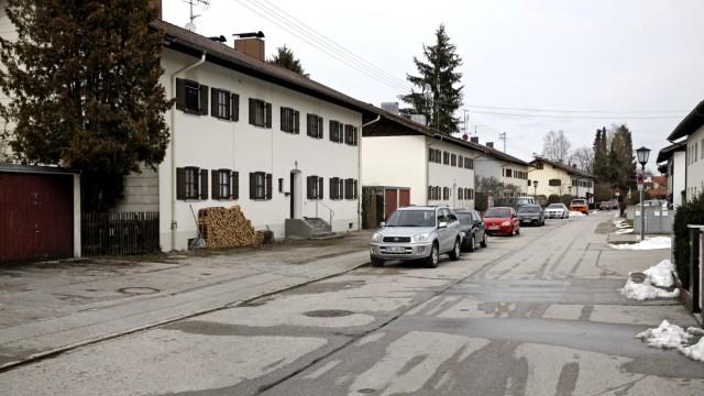 Wolfratshausen Wolfratshausen