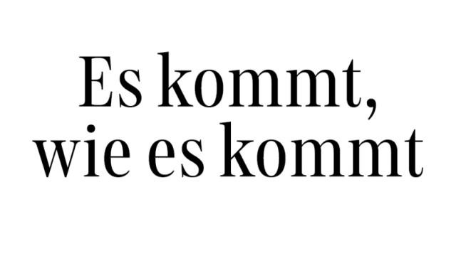 Süddeutsche Zeitung Gesellschaft Lebensfragen