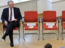 'Jugend debattiert' in Sachsen-Anhalt