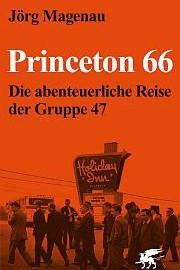 Feuilleton Literatur in den Sechzigern