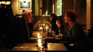 Bar In Munchen Mas Y Mas Im Test Munchen Suddeutsche De