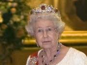 großbritannien, queen elisabeth, ap