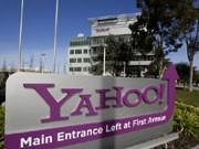 Yahoo-Hauptverwaltung