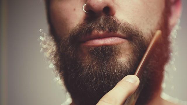 Mädchenfrage Bärte Jungs Bartpflege jetzt