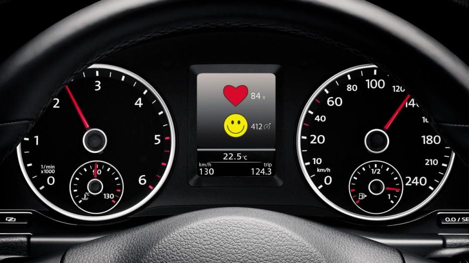 Automobiltechnik Mobilität