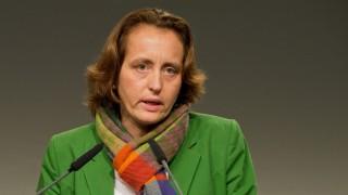 AfD Bundesparteitag Hannover