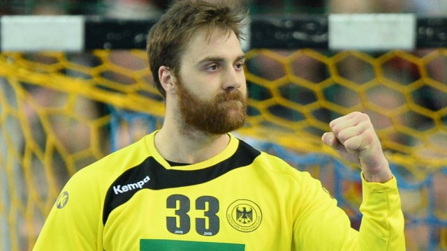 Germany v Qatar - Handball International Friendly