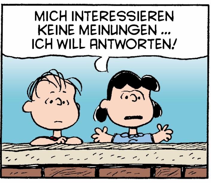 Dilbert Peanuts Co Das Buro Eins Mal Eins Comics Kultur