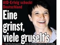 BLK Landtagswahlen