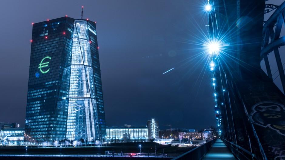 Lichtspektakel 'Luminale 2016'