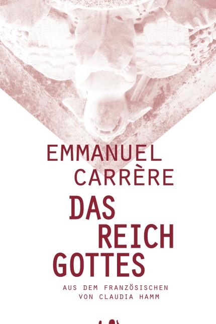 Feuilleton Romanessay aus Frankreich