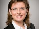 1FID_Schriefers Alexandra