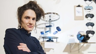 Süddeutsche Zeitung Starnberg Kunstwerk des Monats