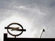 Opel, Reuters