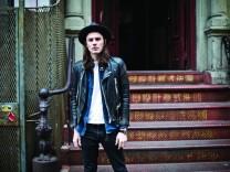 ECHO 2016 - The Weeknd, James Bay, Louane nominiert