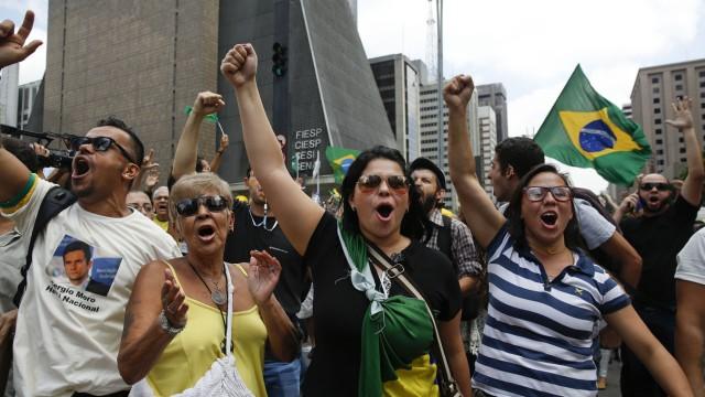 Dilma Rousseff Dilma Rousseff