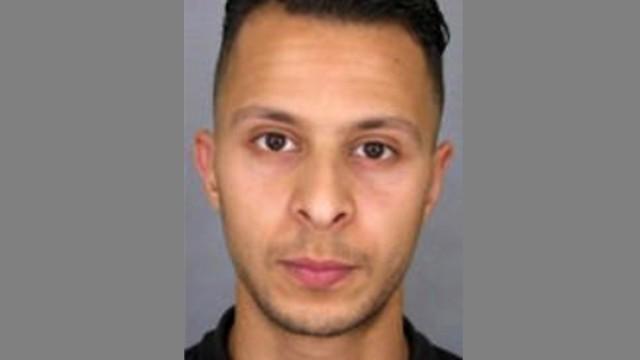 Terror in Paris +++