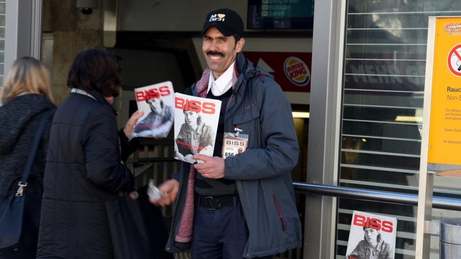 Süddeutsche Zeitung München Der Mann vom Pasinger Bahnhof