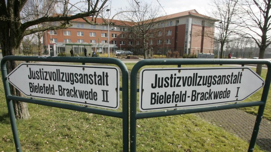 Übergriffe in Köln Nordrhein-Westfalen