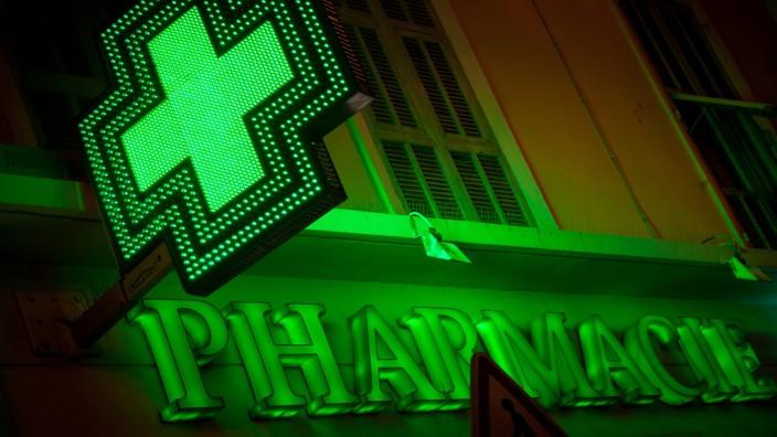 Malaria inMalaysia - Versicherungsschutz im Ausland