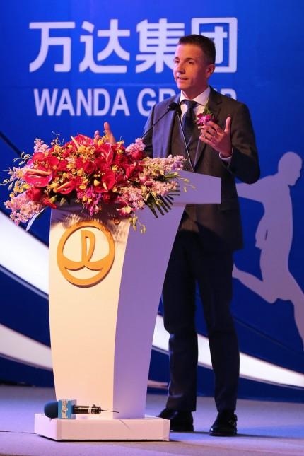 Philippe Blatter