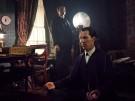 18_Sherlock_Die_Braut_des_Grauens
