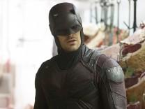 Marvel's Daredevil Staffel 2 - Medien