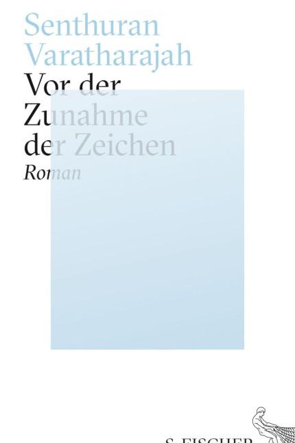 Feuilleton Deutsche Gegenwartsliteratur