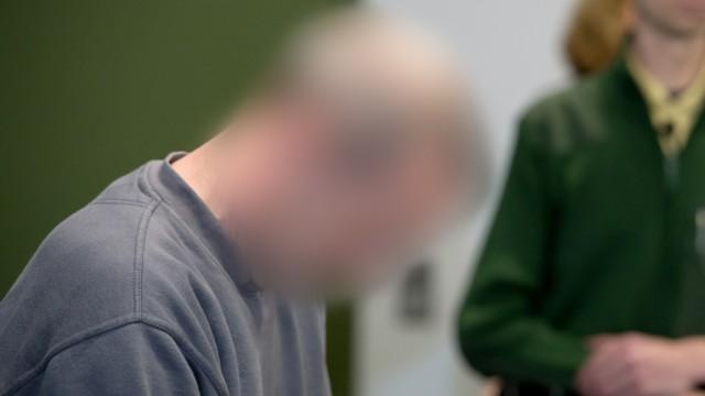 Urteil im Prozess gegen Entführer