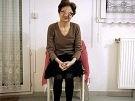 Französische Krebspatientin tot aufgefunden (Bild)