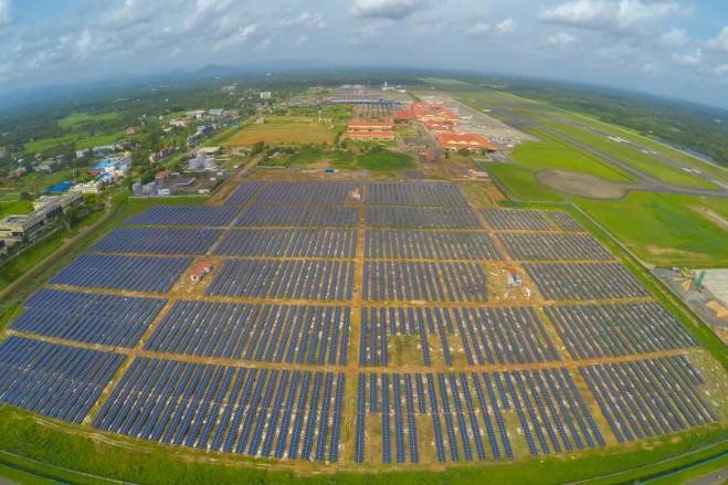 Solaranlagen Köln solarenergie wie die zukunft der photovoltaik aussieht wissen