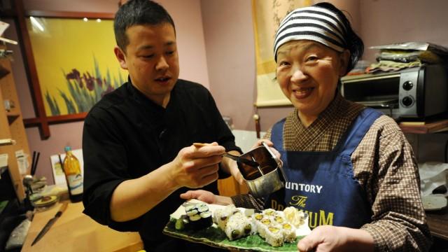 Restaurants Restaurant Haguruma