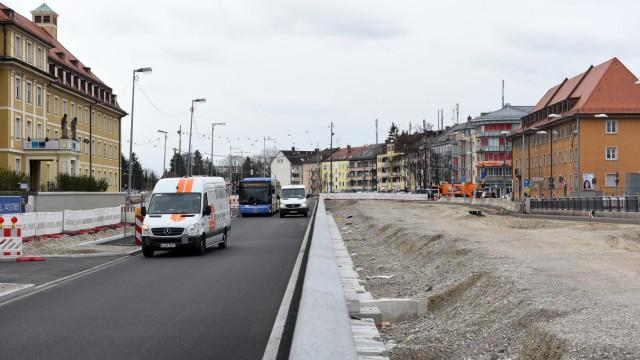 Stadtentwicklung Stadtentwicklung