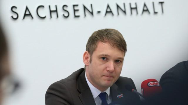 AfD-Sachsen-Anhalt